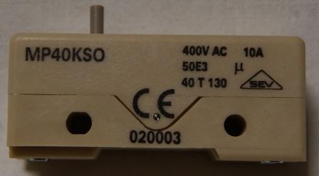 MIKROSCHALTER-MP40-MIKROSCHALTER-KSG-800-KSG800